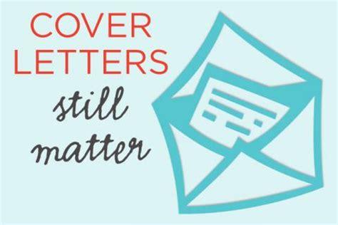 Sample cover letter for internship marketing